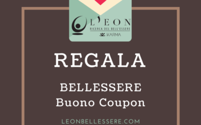 L'eon Bellessere